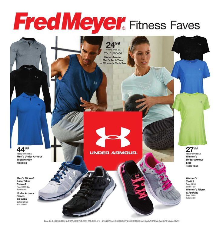17 Best Ideas About Fred Meyer On Pinterest Walmart Site