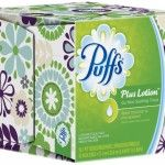 Get your nose Dry with Puffs Facial Tissue for $0.74... - http://www.couponoutlaws.com/get-your-nose-dry-with-puffs-facial-tissue-for-0-74/