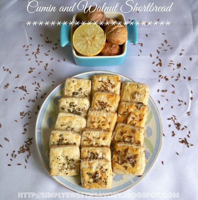 ... by Ambreen (Simply Sweet 'n Savory) on Recipes (Simply Sweet 'n S