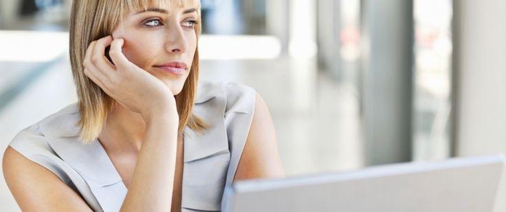 procrastination : quelles solutions pour ne pas tout reMettre au lendeMain ?
