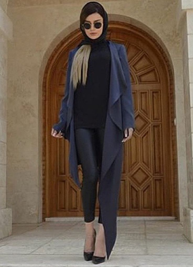 How Iran's Young Women Are Using Fashion To Influence Politics ..................................................... Iranian Women Find Stylish Ways to Abide by the Government's Strict Dress Code