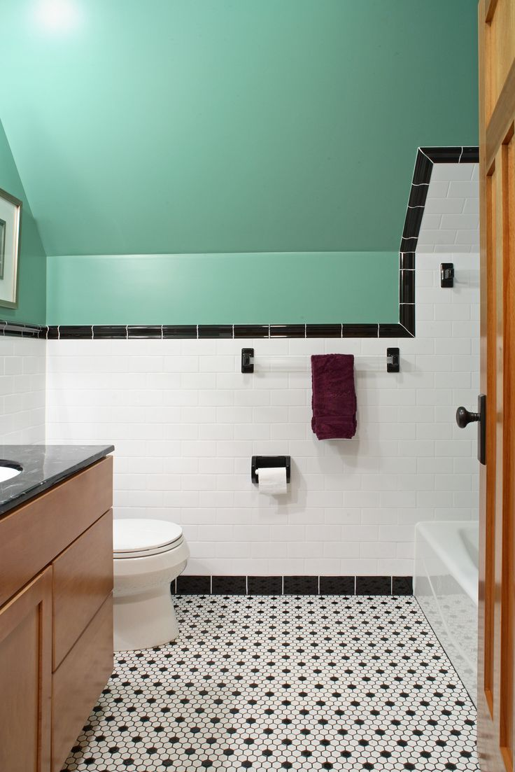 Bathroom Remodeling Md 9 best bathroom remodelinghouseworks unlimited maryland images