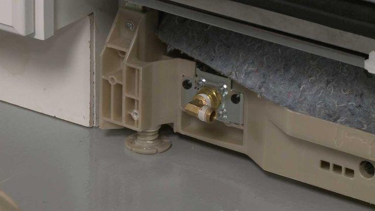 Park Art|My WordPress Blog_How To Install Bosch Dishwasher Drain Hose
