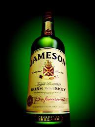 jameson whiskey - Google Search