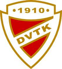 Diosgyori VTK  Hungary