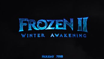 Frozen 2. Its Happening PEOPLE!!! I've read it up and its happening!! >>>> Are you sure it's not another fan-made thing?
