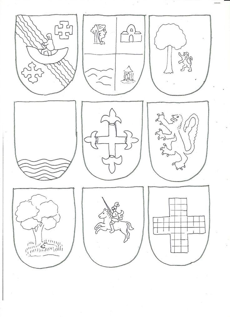 Dibujos para imprimir y colorear gratis para niños: Dibujo de ...