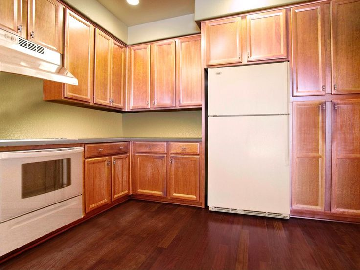 whether you need to expand the home estimation or simply give a little touch to spruce the inside adornment, introducing cupboards in Miami in houses can have a considerable measure of effect. http://www.primoremodeling.com