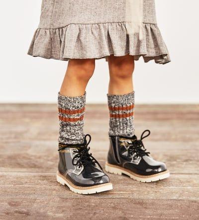 19 besten KDO ROMY Bilder auf Pinterest   Zara kinder, Zara ...