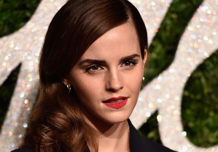 Os talentos secretos de cinco atrizes de Hollywood