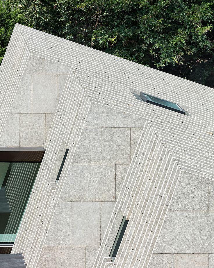 polymer-architecture-deep-house-south-korea-designboom-02