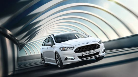 Cool Ford: 2019 Ford Mondeo ST-Line Specs and Price – Ford developed the now entirely Vel...  Ford Mondeo ST Check more at http://24car.top/2017/2017/07/08/ford-2019-ford-mondeo-st-line-specs-and-price-ford-developed-the-now-entirely-vel-ford-mondeo-st/