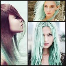 spring hair - Google Search