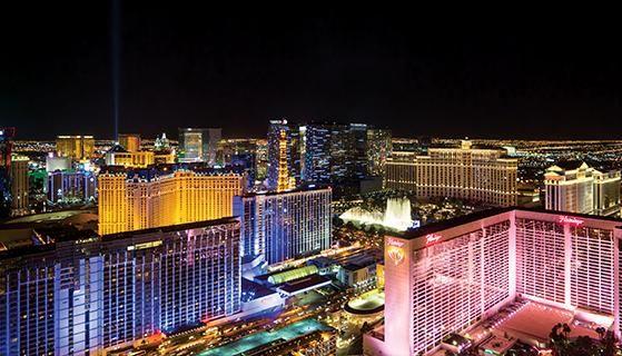 Have a stressfree wedding when you book with Bid 4 My Las Vegas Wedding!