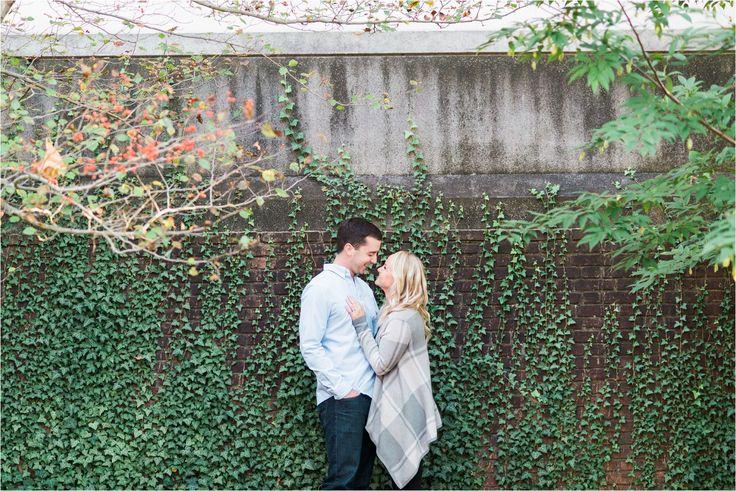 Columbus Ohio Wedding Photographers, Henry Photography_0820