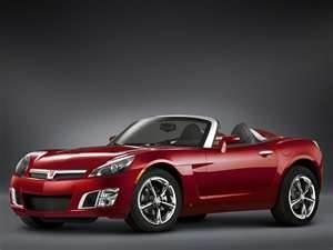 I want to own a saturn sky roadsterKinda Wheels, Buckets Lists, Sky Redlin, Saturn Sky, Saturn Cars, Sky Roadster, Favorite Kinda, Dreams Cars, Favorite Cars