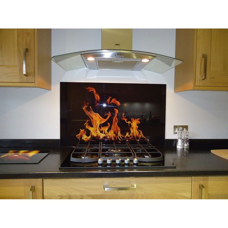 C Kitchens Ltd: 13 Best Splash Backs, Worktops, Dining Tables, Partitions