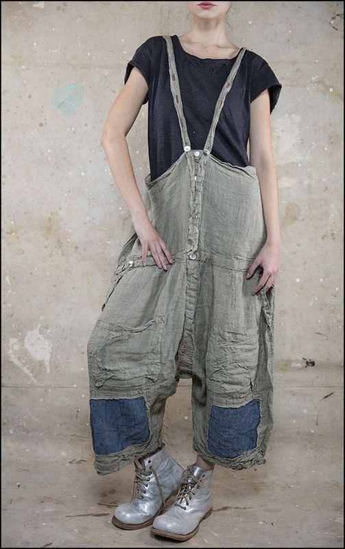 Pippa Jumper 031 Graphite .01.jpg