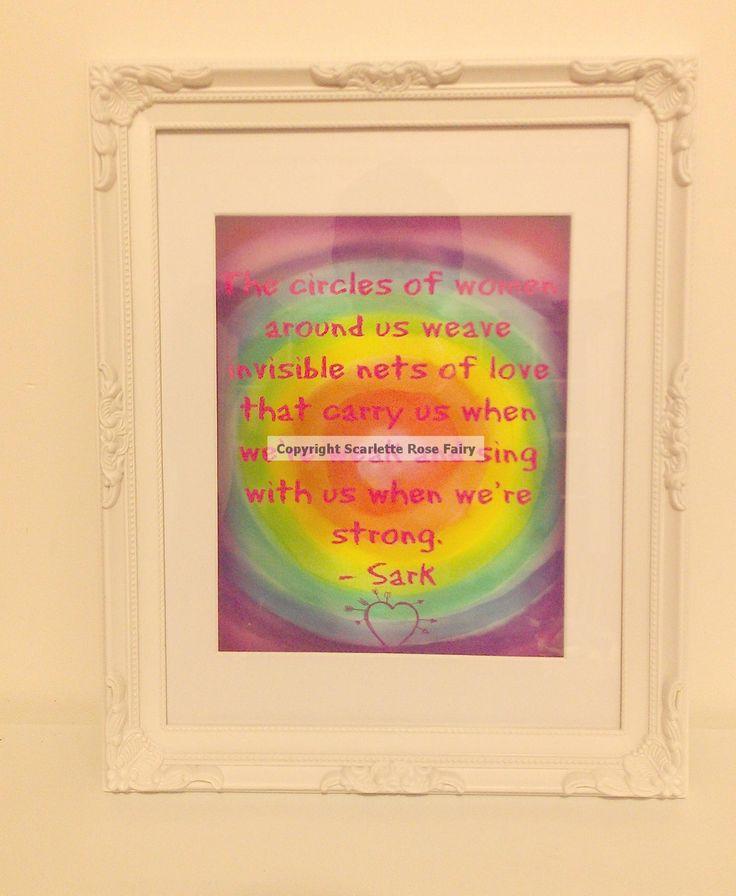 https://www.facebook.com/pages/Scarlette-Rose-Fairy-Rainbow-art-by-Ema-Lou/336070990563 https://www.etsy.com/au/shop/ScarletteRoseFairy?section_id=5558582