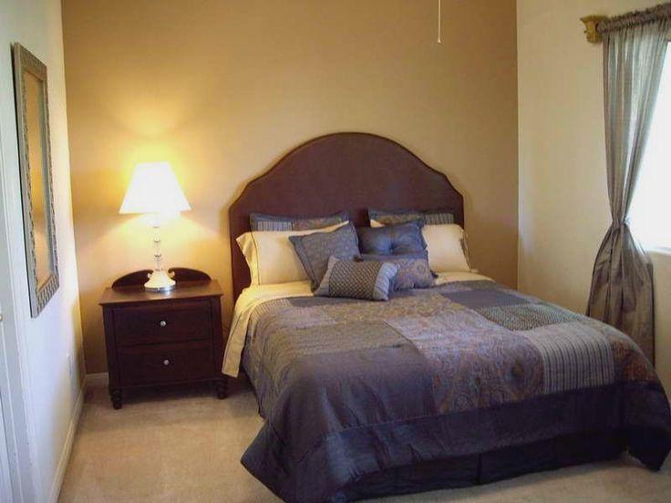 Interior Design For 10x10 Bedroom - http://designphotos.xyz/09201609/bedroom-decorating-idea/interior-design-for-10x10-bedroom/665
