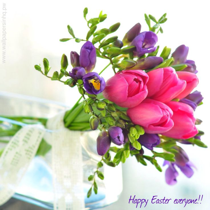 Happy Easter everyone!! #1blog4u #Gabriella #Ruggieri #Sergio #Bellotti Home Decor
