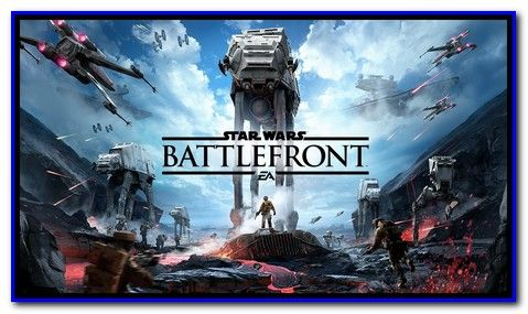 -http://trb.zone/star-wars-battle-front-pc.html