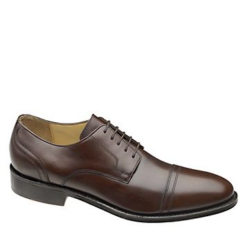 rockport shoes durability meaning in tagalog of flocking 981034