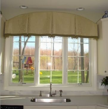 65 Best Drapes Images On Pinterest Window Coverings