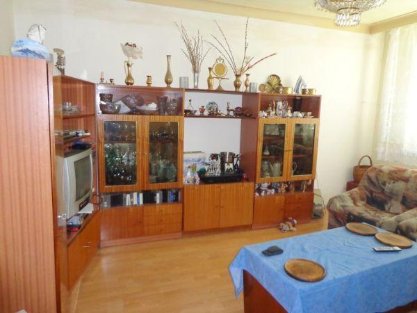 3 izbový byt v dobrej lokalite - Dargovských hrdinov   REGIO-REAL s.r.o. (reality Prešov a okolie)