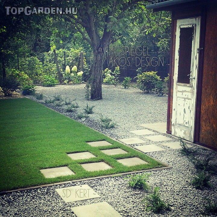 #kert #garden