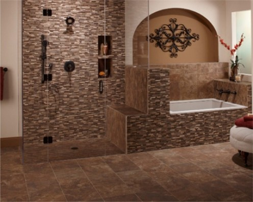How to use ceramic tiles for your DREAM HOME http://hub.me/aff5C