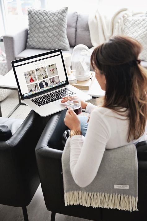 Working-From-Home Productivity Tips