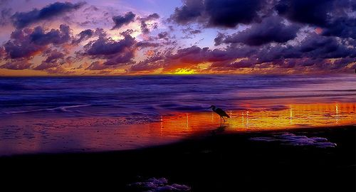 croatia sunset | Flickr - Photo Sharing!