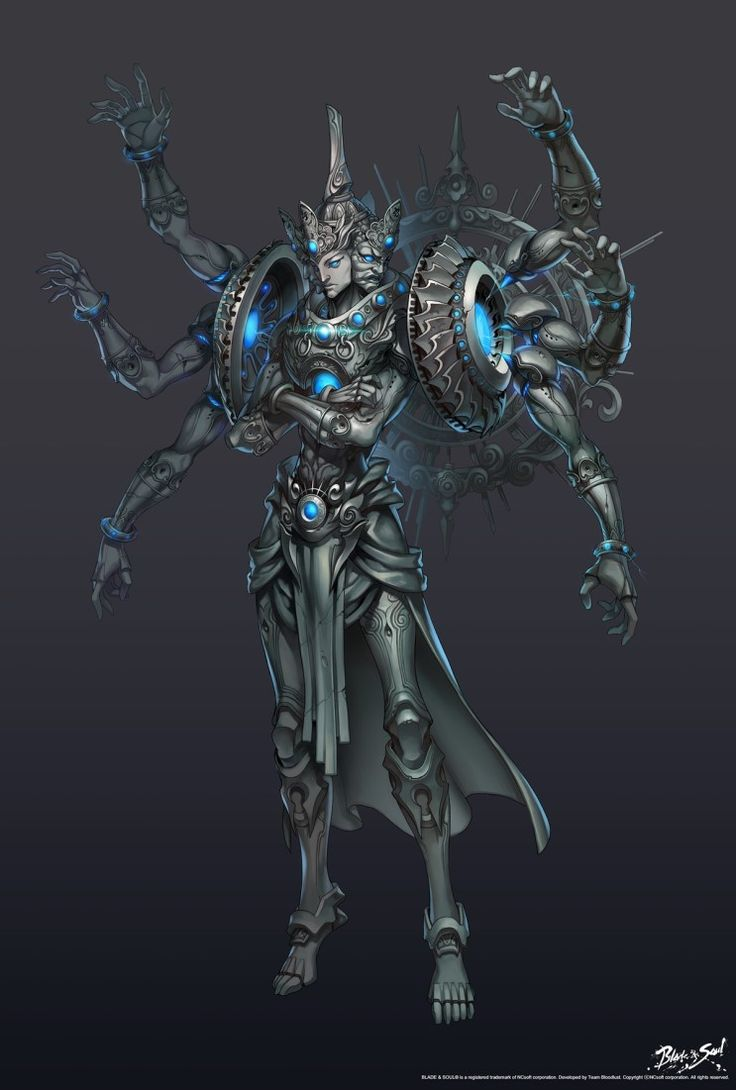 best 25 armor concept ideas on pinterest space armor sci fi characters and sci fi armor. Black Bedroom Furniture Sets. Home Design Ideas