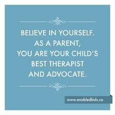 Image result for quotes about kids