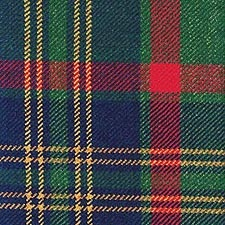 County Cork Irish Tartan:  pinned in honor of my Great Grandmother Margaret who was born in County Cork, but came to the US during the Famine.