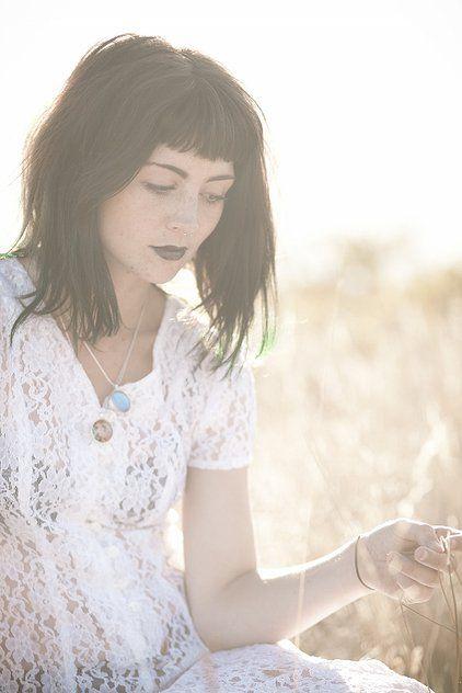 Emily-Eliza Arlotte Jewellery | Butterfly Specimens