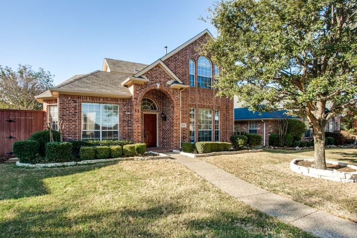 25 best ideas about texas homes for sale on pinterest