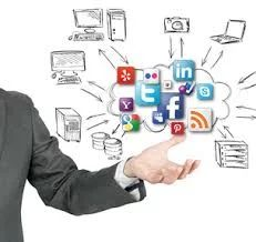 Ready to boost your company? Then SEO is the right technique. There are many ways to achieve that. http://www.globeone.gr/digital-services/