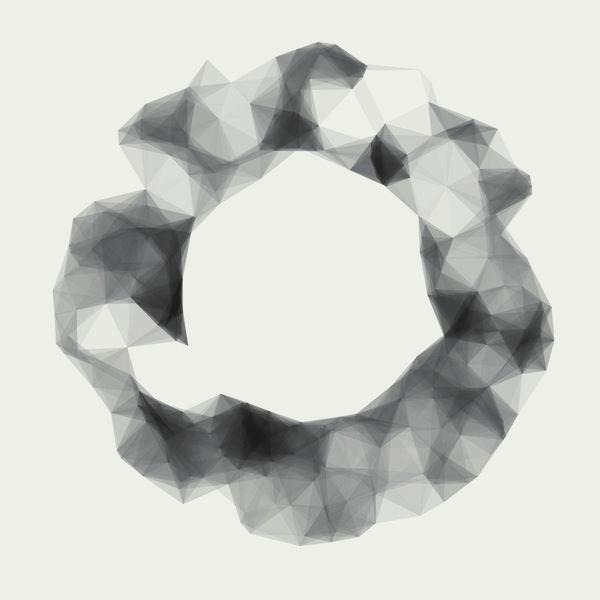 Generative Ring Nr#05