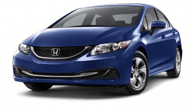 2015 Honda Civic Gas Mileage: 45-MPG Hybrid, 33-MPG Regular Models Unchanged #2015, #fuel #efficiency, #gas #mileage, #green, #honda #civic #news, #honda #news, #hybrids http://sierra-leone.nef2.com/2015-honda-civic-gas-mileage-45-mpg-hybrid-33-mpg-regular-models-unchanged-2015-fuel-efficiency-gas-mileage-green-honda-civic-news-honda-news-hybrids/  # 2015 Honda Civic Gas Mileage: 45-MPG Hybrid, 33-MPG Regular Models Unchanged 2015 Honda Civic LX Sedan The Honda Civic is a renowned gas-sipper…