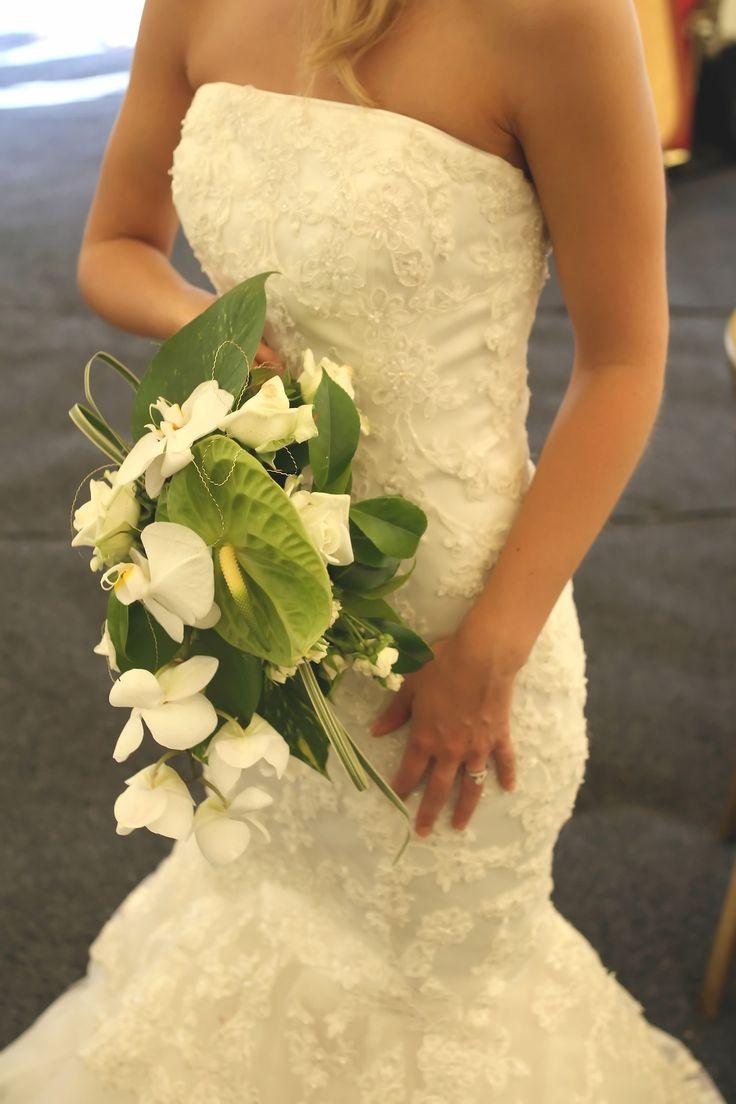Matrimonio in Comune a Milano
