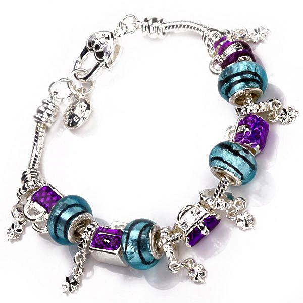 How Much Is A Pandora Charm Bracelet: 1000+ Images About Pandora Bracelets And Charms On