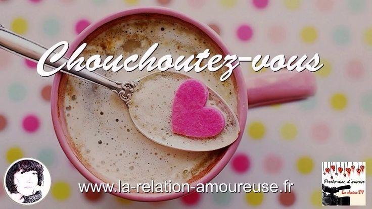 Pour épicer le petit caprice de truffes au chocolat, nous vous proposons un aphrodisiaque pour chacun. Pour lui, la vanille, et pour elle, le gingembre.
