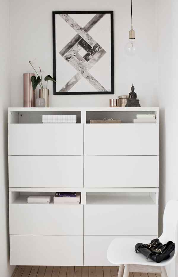 ikea 39 best 39 cabinets interior pinterest. Black Bedroom Furniture Sets. Home Design Ideas
