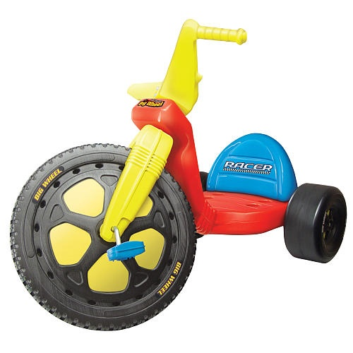 41 Best Kids Toys Images On Pinterest Childhood Toys