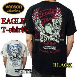 バイカー tシャツ - Google 検索