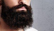 Beard Moisturizers