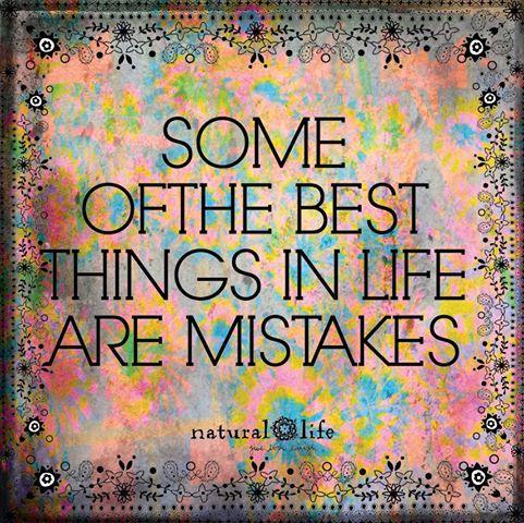 Sometimes... www.naturallife.com quotes inspiration optimism happy