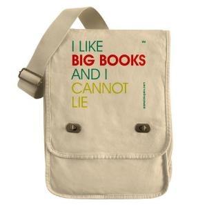 big books: Gift, Cafepress Com, Stuff, Style, Things, Big Books, Bags, Fields
